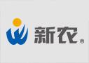 江苏新农化工有限公司重点监控(排污)单位环境信息公开内容