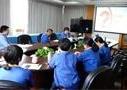 强化安全发展观念 提升全员安全素质