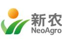 年产4000吨N-(1-乙基丙基)-3,4-二甲基苯胺、2500吨1,3-环己二酮、500吨N-异丙基-4-氟苯胺,配套600Nm3/h氢气技改项目环境影响报告