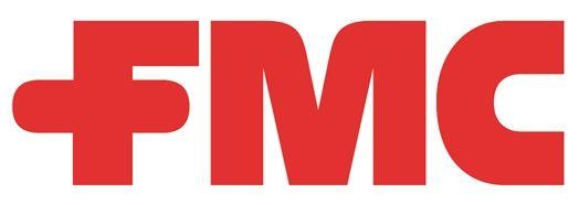 公司高层赴美访问FMC总部