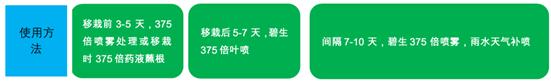 微信图片_20200527095322_副本.png